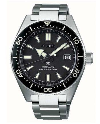 SEIKO Prospex Diver SPB051J1 Orologio Automatico Uomo