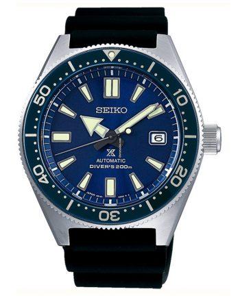SEIKO Prospex Diver SPB053J1 Orologio Automatico Uomo
