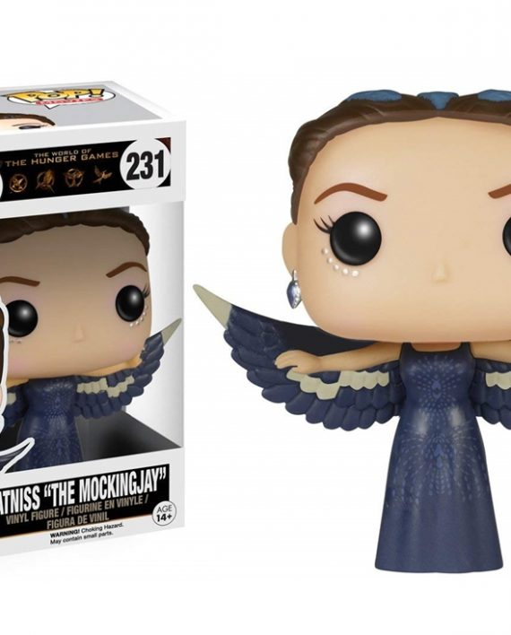 FUNKO-POP-KATNISS-THE-MOCKINGJAY-HUNGER-GAMES