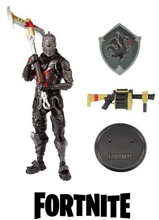 MCFARLANE-FORTNITE-ACTION-FIGURE-BLACK-KNIGHT-A