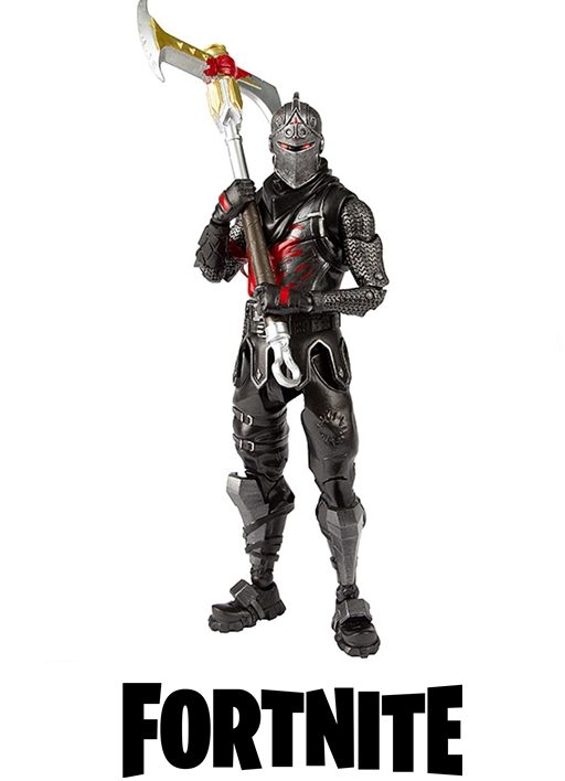 MCFARLANE-FORTNITE-ACTION-FIGURE-BLACK-KNIGHT-B