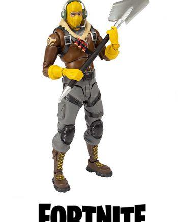 McFarlane Toys Fortnite Action Figure RAPTOR 18 cm