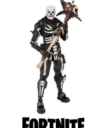McFarlane Toys Fortnite Action Figure SKULL TROOPER 18 cm