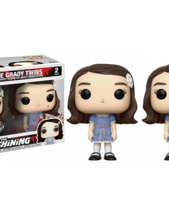 POP-SHINING-THE-GRADY-TWINS