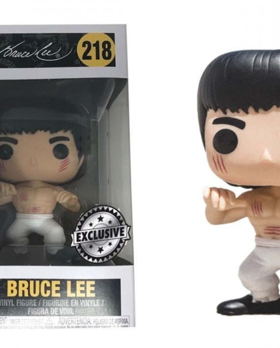 FUNKO-POP-BRUCE-LEE-WHITE-PANTS-ENTER-THE-DRAGON