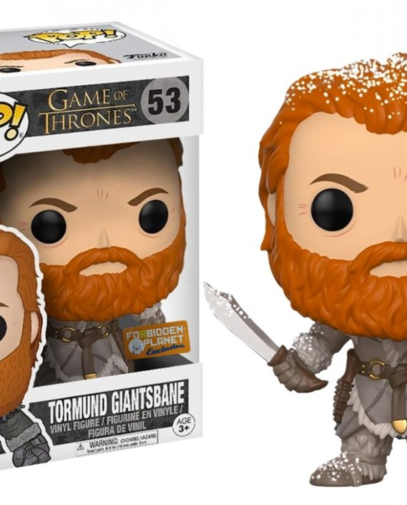 FUNKO-POP-TORMUND-SNOW-COVERED-GAME-OF-THRONES