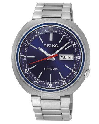 SEIKO RECRAFT SRPC09K1 Orologio Automatico Uomo