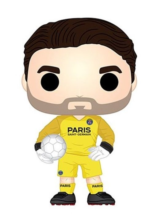 FUNKO-POP-GIANLUIGI-BUFFON-PSG