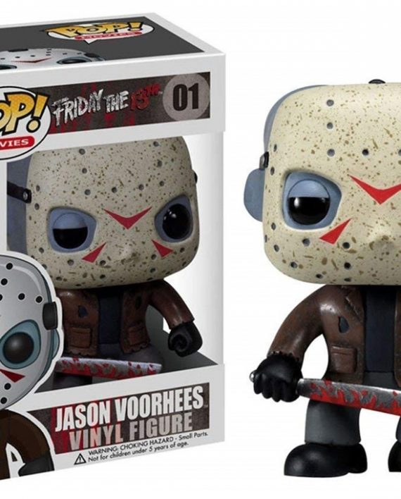 FUNKO-POP-JASON-VOORHEES-FRIDAY-THE-13TH
