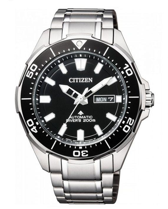 CITIZEN-PROMASTER-NY0070-83E-TITANIUM