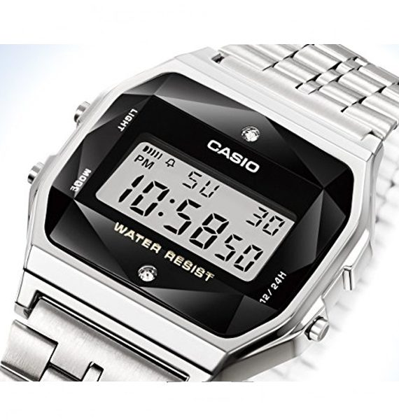 CASIO-COLLECTION-A159WAD-1-A