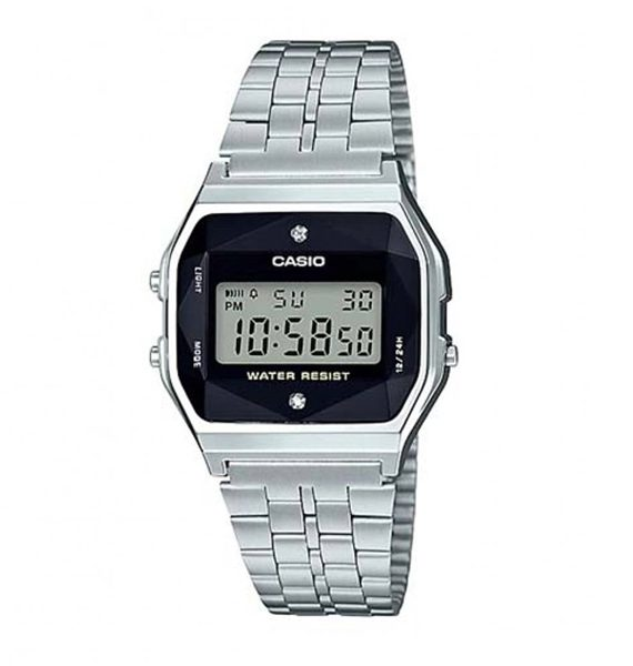 CASIO-COLLECTION-A159WAD-1-B