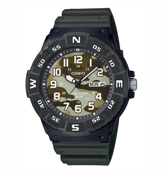 CASIO-COLLECTION-MRW-220HCM-3B-A