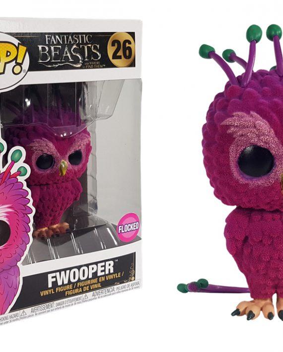 FUNKO-POP-FWOOPER-FLOCKED-FANTASTIC-BEASTS-A