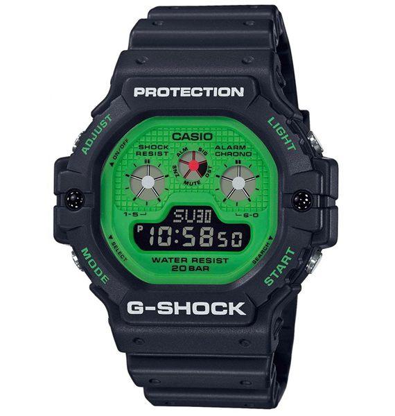 CASIO-GSHOCK-DW-5900RS-1-A
